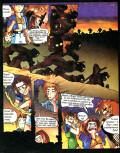 Классный журнал 30 (55) 2000 - страница