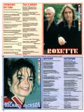 Cool № 22 26.05.1998 - страница