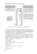 Гёлль П. — Как превратить персональный компьютер в универсальный программатор - страница