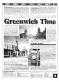 School English № 14 (070) 17.09.2002 - страница