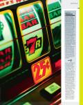 Вокруг света № 11 (2890) ноябрь 2014 - страница