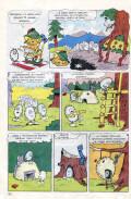 Бобо — № 2 - страница