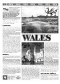 School English № 18 (074) 28.11.2002 - страница