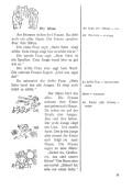 Григорьева В. М., Бим И. Л. — Книга для чтения на немецком языке к учебникам 5-6 классов - страница