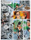 Дара III – Синдром Ранмы (уровень восьмой) - страница