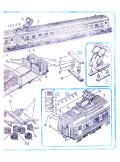 """ЮТ"" для умелых рук 02.1985 - страница"