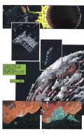Alien 3 #1 (of 3) - страница