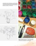 Мазовецкая В. В. – Рисуем цветы - страница