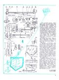 """ЮТ"" для умелых рук 04.1985 - страница"