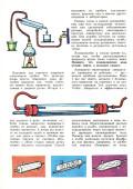 Горизонты техники для детей 01.1988 (308) - страница