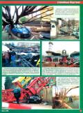 НЛО № 5 (119) 31.01.2000 - страница