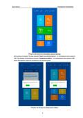 Док-станция KEDACOM ZCS-KDCA1 — инструкция на русском языке - страница