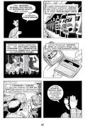 Макклауд С. — Понимание комикса. Невидимое искусство - страница