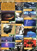 НЛО № 8 (122) 21.02.2000 - страница