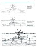 Робертсон Б. — Как научиться рисовать пейзаж: Пособие по рисованию - страница