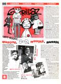 School English № 1 (077) 14.01.2003 - страница