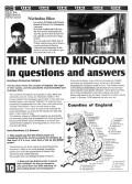 School English № 19-20 17.12.2002 - страница