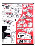 """ЮТ"" для умелых рук 01.1989 - страница"