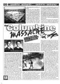 School English № 17 (073) 11.11.2002 - страница