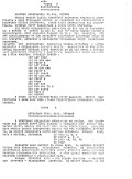 Викерс С. — ZX Spectrum, программирование на языке Basic - страница