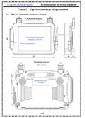 Устройство контроля работы пресс-формы — инструкция на русском языке - страница