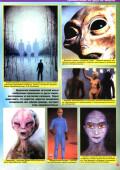 НЛО № 45 (158) 06.11.2000 - страница