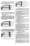 Sinclair ZX Spectrum User's Manual — Справочник пользователям - страница