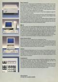 Tulip Computers - страница