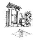 Погейни У. — Искусство рисования - страница