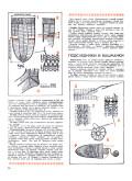 """ЮТ"" для умелых рук 09.1981 - страница"