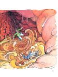 Доннер К. — Тайны анатомии - страница