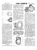 """ЮТ"" для умелых рук 07.1984 - страница"