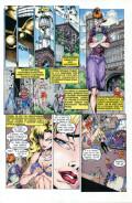 Gen 13 (Проект «Генезис») — 12.2001 № 1 (1) - страница