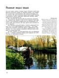Дауден Д. Ф. — Рисуем воду акварелью - страница