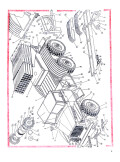 """ЮТ"" для умелых рук 09.1984 - страница"