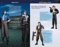 Final Fantasy VIII Owner's Manual and Mini-Walkthrough - страница