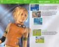 Final Fantasy X - страница