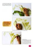 Шоуэлл Б. – Портреты цветов в акварели - страница