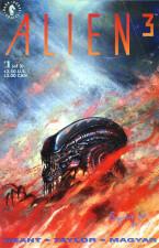 Alien 3 #1 (of 3) скачать бесплатно или читать онлайн