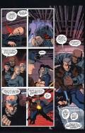 Alien 3 #3 (of 3) - страница