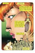 Gen 13 (Проект «Генезис») — 01.2002 № 1 (2) - страница