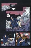 Alien 3 #2 (of 3) - страница