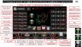 Цифровой биговальный станок Boway серии 330 — инструкция на русском языке - страница