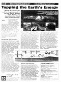 School English № 6 (082) 31.03.2003 - страница