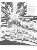 Хогарт Б. — Игра света и тени для художников: Учебное пособие - страница