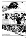 Бречия А., Бречия Э., Остерхельд Г. — Че - страница