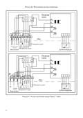 Контроллер для сауны TOLO-CON4 — инструкция на русском языке - страница